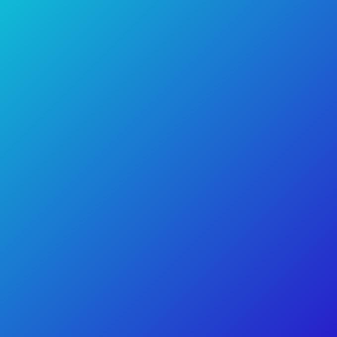Hosting Joomla: el CMS Amigable con el Usuario