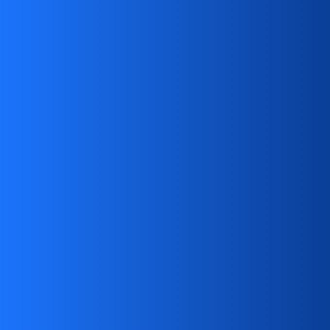 ¿Cómo utilizar los Cupones de Adwords de los Planes de Hosting de BlueHosting?