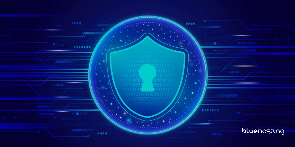 ¿Cómo navegar con seguridad por internet?