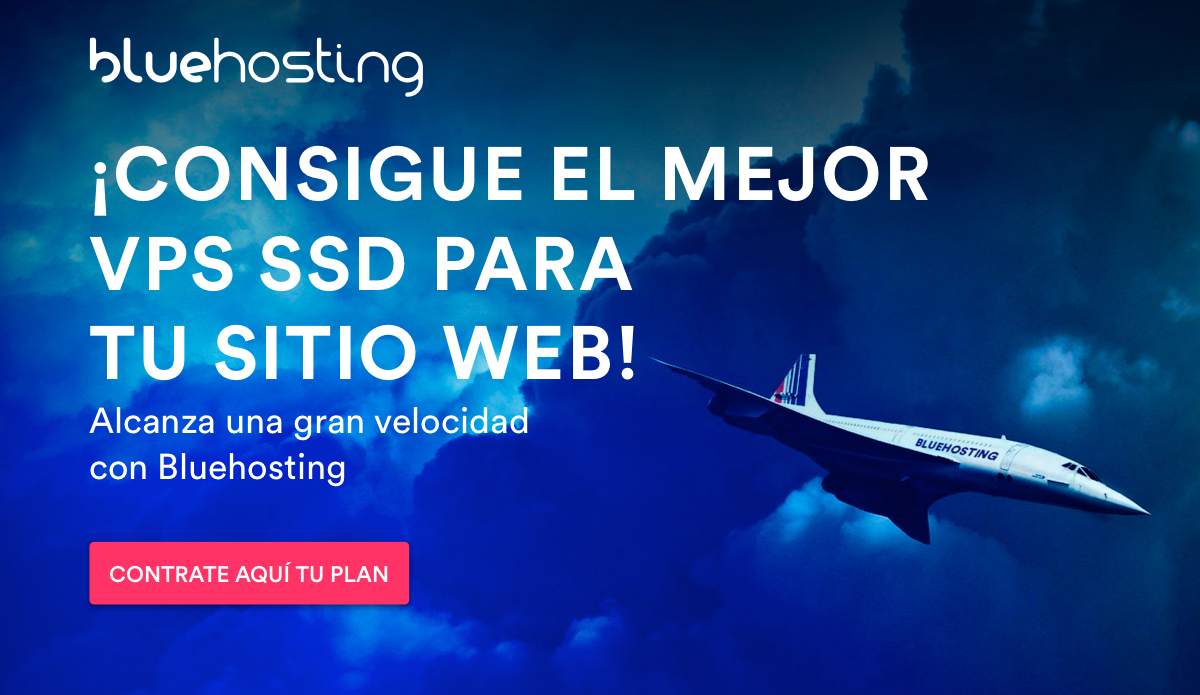 SSD VPS Chile